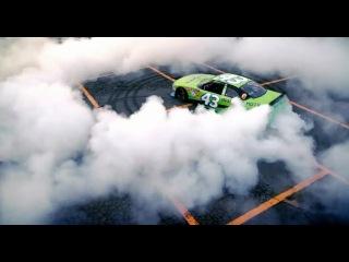 �������������� ����� NASCAR ������ ������ ���� �����