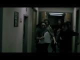 Тупик (сериал) / Dead Set (сезон: 01 / эпизод: 01) (2008)